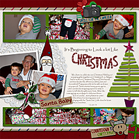 Its-Beginning-to-Look-a-Lot-Like-Christmas-idbc_ilovetemplates_tp26_tp3-copy.jpg