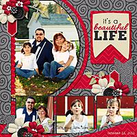 ItsABeautifulLife09302012web.jpg