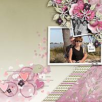 JAN_PBARREL_neia-ourstory-tp-1.jpg