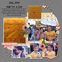 JDRF_Walk_20061.jpg