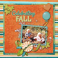 JMCD_Celebrating_Fall.jpg