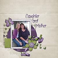JMCD_Daughter.jpg