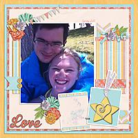 JMCD_Love.jpg