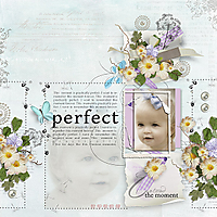 JSD-GP-Perfect-Moment-19Aug.jpg