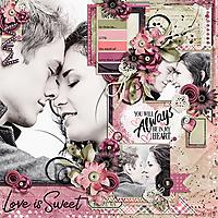 JSD-Love-is-Sweet.jpg