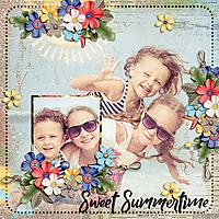 JSD-MM-sweet-summertime.jpg