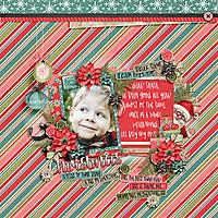 JSD-TTT-Dear-Santa.jpg