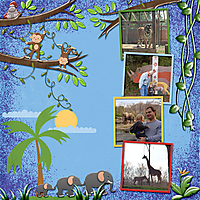JUNGLE-BOOK-web.jpg