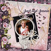 Jack-and-Jasmin.jpg