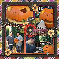 Jack_the_Pumpkin_King.jpg