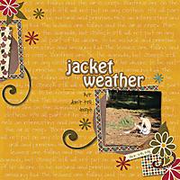 JacketWeather_jenevang_web.jpg