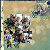 Jackson_and_Mom.jpg