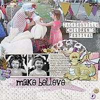 Jacksonville-Children_s-Festival-small.jpg