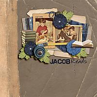 JacobReads_jenevang_web.jpg