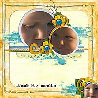 Jacob_8_small_edited-1.jpg