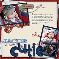 Jacob_is_such_a_Cutie_edited-1.jpg