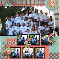 Jacobsen-Family-pics-2014me.jpg