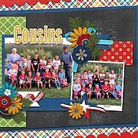 Jacobsen-cousins-2012-med.jpg