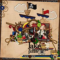 Jake-The-Pirate.jpg