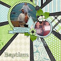 Jake_s-Baptism-2011.jpg