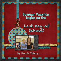 Jake_s-Summer-Vacation-2011-title-page.jpg