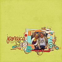 Jamaica-Here-We-Come.jpg