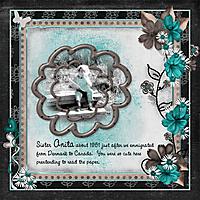 Jan-2010-P-_-E-Challenge.jpg