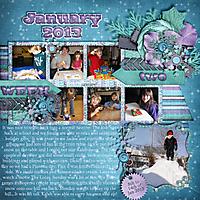 Jan-2013-W2.jpg