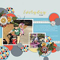 Jan-30-enjoying-bike-rides-MissFishCircleTheBlock_1-copy.jpg