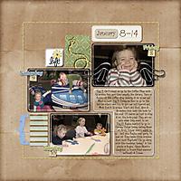 Jan-8-14a_sm.jpg