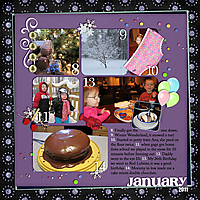 Jan11week2_small.jpg