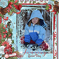 Jan_-snowday.jpg