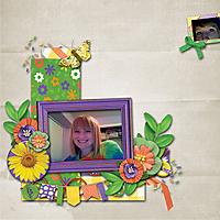 Janette2009.jpg