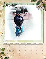 January-.jpg