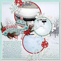 January-17-SnowmageddonWEB.jpg