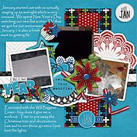 January-1_-2013.jpg