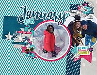 January-2018-Calendar-TopperWEB.jpg