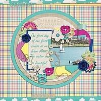 January-Designer-Spotlight-Ponytails-Sunkissed-Tinci_November_template_2-Freestyle-350.jpg