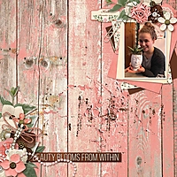January-Scraplift-Challenge-sts_beautywithin_wood1-350.jpg
