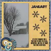 January_Challangeweb.jpg