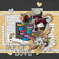 Jar_of_Love.jpg