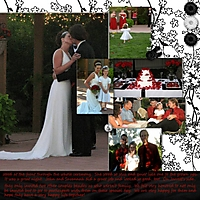 Jarrett-and-Heidi_s-Wedding.jpg