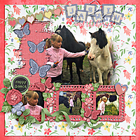 Jasmin-and-the-horses.jpg