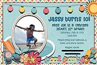 Jasmin_s_10_invite_no_info.jpg