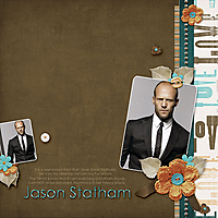 JasonStatham-600.jpg