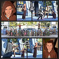 Jedi_Trainees_web.jpg