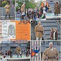 Jedi_Training_HS_Nov2012_smaller.jpg