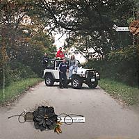 JeepFamily_Oct2016_600.jpg