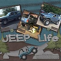 Jeep_Life.jpg