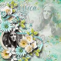 Jessica3.jpg